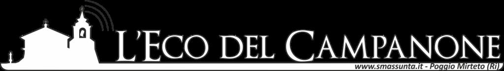 logo_eco_del_campanone