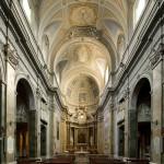 Chiesa Cattedrale S. Maria Assunta