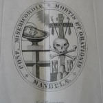 Compagnia della misericordia, morte e orazione