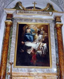 S. Gaetano da Thiene