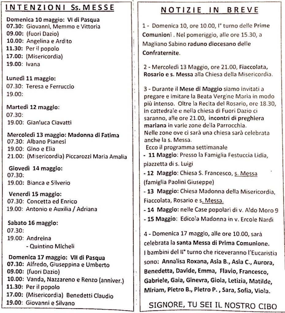 file 7.pdf