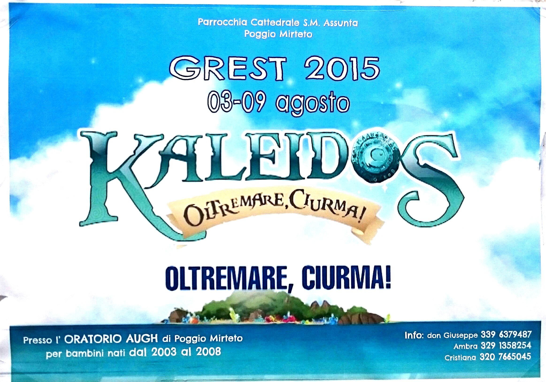 kaleidos_grestbig15