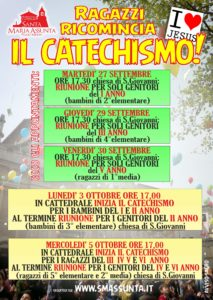 allargaanno-catechistico-2016