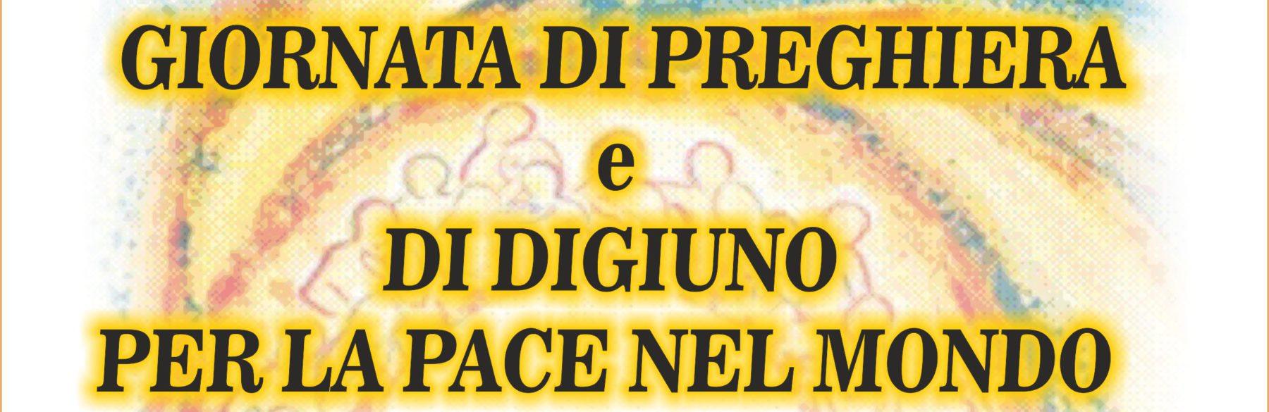 Parrocchia Cattedrale Santa Maria Assunta – Poggio Mirteto